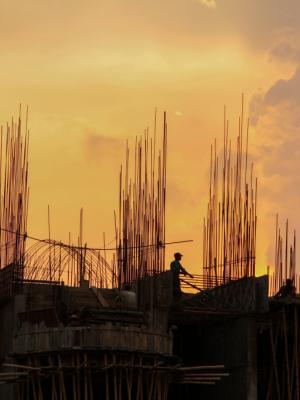 Deican Construcciones (6)