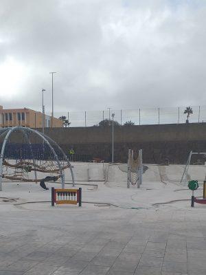 Parque de Lomo Blanco (002)