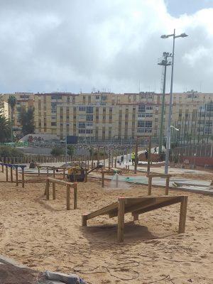 Parque de Loo Blancaco 3